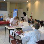 Les peintres du Bas-Pays d'Artois