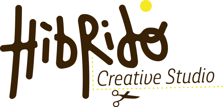 Hibrido Creative Studio