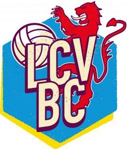 lcvbc