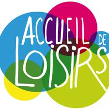 Accueil de Loisirs Toussaint 2020