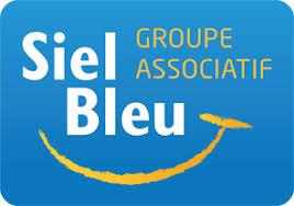 Reprise de l'atelier prévention santé (Siel Bleu)