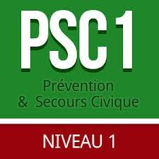 Formation PCS 1