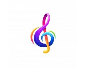 La Médaille d'Honneur des Sociétés Musicales et Chorales