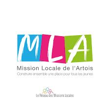 Permanence Mission Locale – Septembre